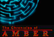 Сериал Хроники Амбера / The Chronicles of Amber 1 сезон 9 серия